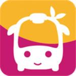 公交秘书app最新版