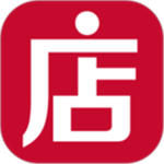 微店app免费版