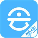 会课学生版app安卓版