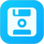 手机搬家app免费版