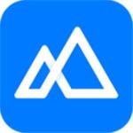 嗨学课堂app最新版
