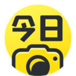 今日水印相机安卓版