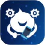 指间看点app最新版