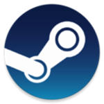 Steam免费送游戏