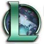 英雄联盟手游内测版