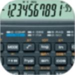 科学计算器安卓版