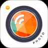 爱相机app安卓版