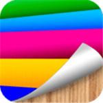 爱壁纸app最新版
