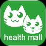 健康猫app最新版