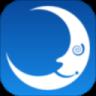 催眠大师app手机版