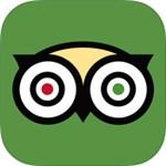 TripAdvisor猫途鹰手机版