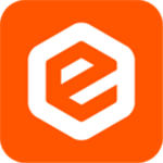 e学app官方版
