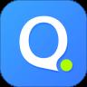 QQ输入法免费气泡