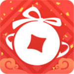 藏宝阁手游交易平台官方版