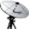 导航卫星手机版