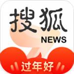 搜狐资讯无限狐币