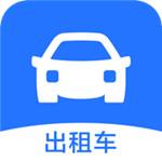 美团出租司机官方版