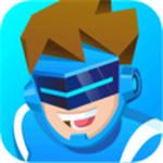 游戏超人下载安装