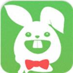 兔兔助手免费会员账号