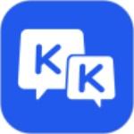 KK键盘app下载安装