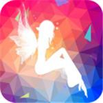 壁纸精灵免费注册送28体验金的游戏平台