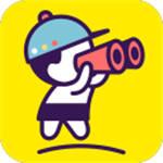 就旅行app下载