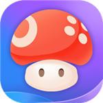 蘑菇云游戏破解版