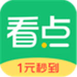 中青看点手机app