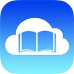 书香免费小说手机版