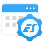 ES任务管理器手机验证领58彩金不限id版