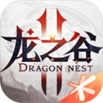 龙之谷2游戏下载