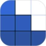 方块拼图中文版下载