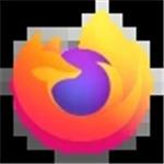 火狐浏览器安卓最新版下载
