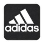 adidas免费版下载