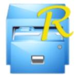 RE管理器安卓版下载