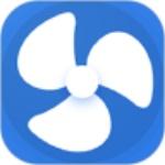降温宝手机版注册送28体验金的游戏平台