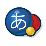 谷歌日文输入法手机验证领58彩金不限id版注册送28体验金的游戏平台