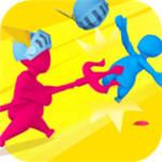 小锤锤捶你胸口游戏下载