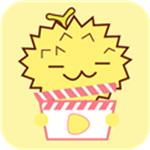 榴莲视频污app下载