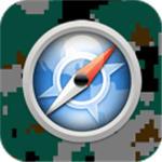 探险者地图手机版下载