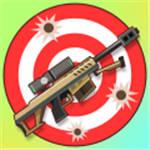 枪王之神安卓手机验证领58彩金不限id版注册送28体验金的游戏平台