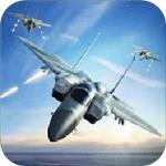空袭大战安卓版注册送28体验金的游戏平台