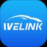 WeLink手机版下载