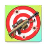 枪王之神手游注册送28体验金的游戏平台