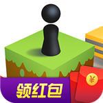 王牌飞跃游戏注册送28体验金的游戏平台