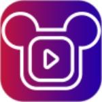 清理大师安卓app下载
