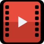 蘑菇视频免费版下载