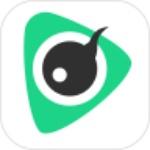 小蝌蚪直播app污下载