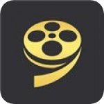 淘剧影院免费播放器注册送28体验金的游戏平台