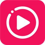 行客影视app下载